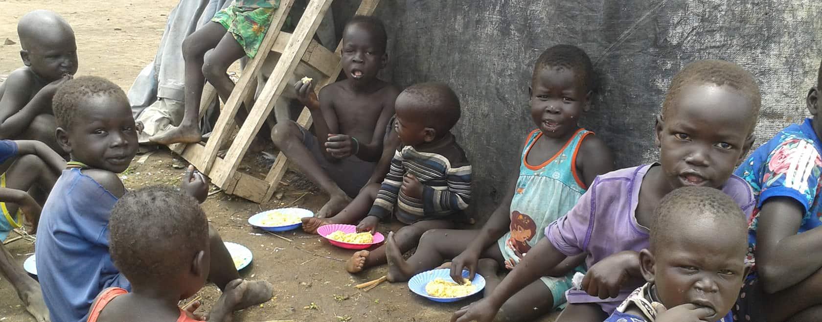 MealEspoirs - Djouba
