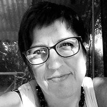 MealEspoirs - Equipe - Valerie Faivre